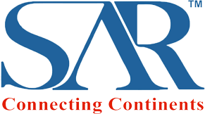 Top Freight Forwarding & Logistic Company In India | SAR