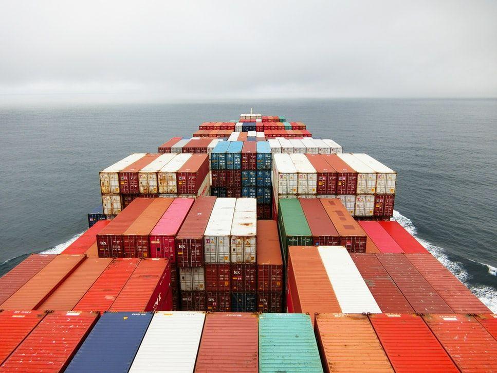 Proper packing of Dangerous goods_SAR