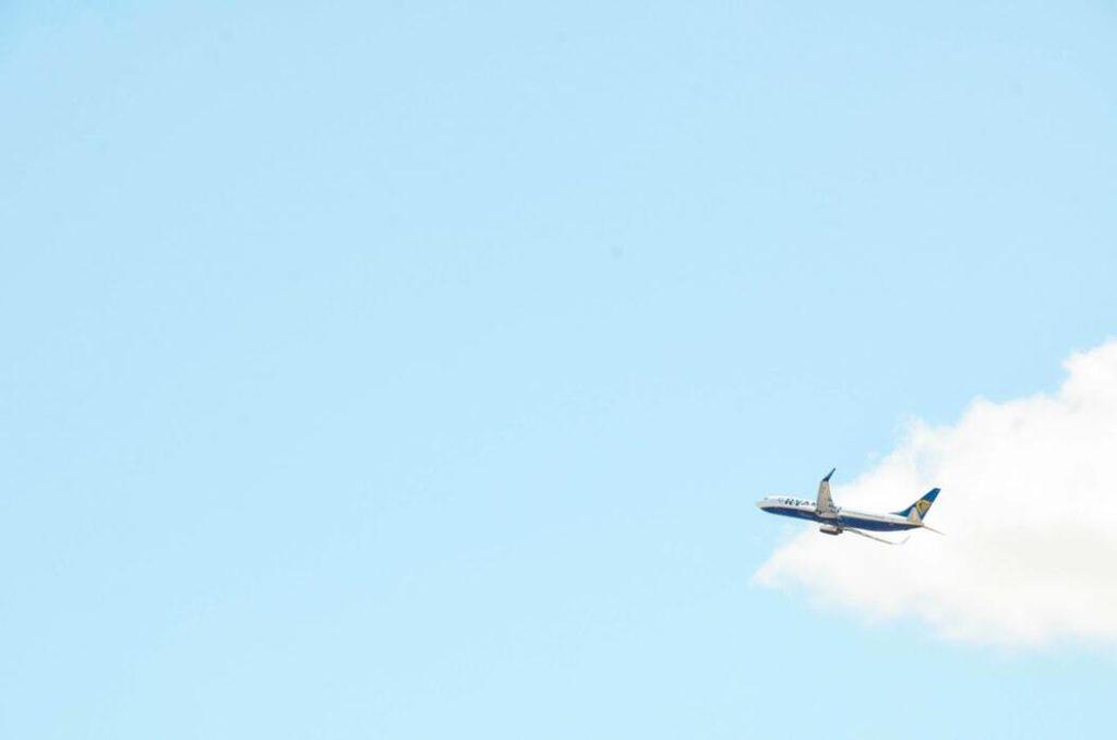 Air-freight_SAR