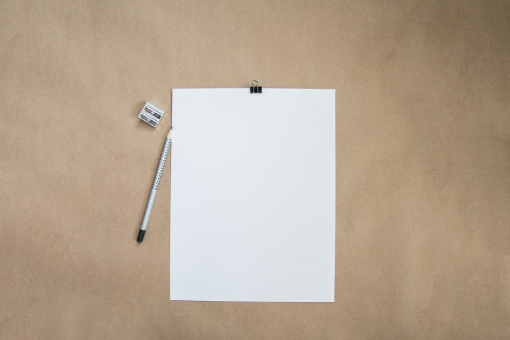 List of BOL_SAR