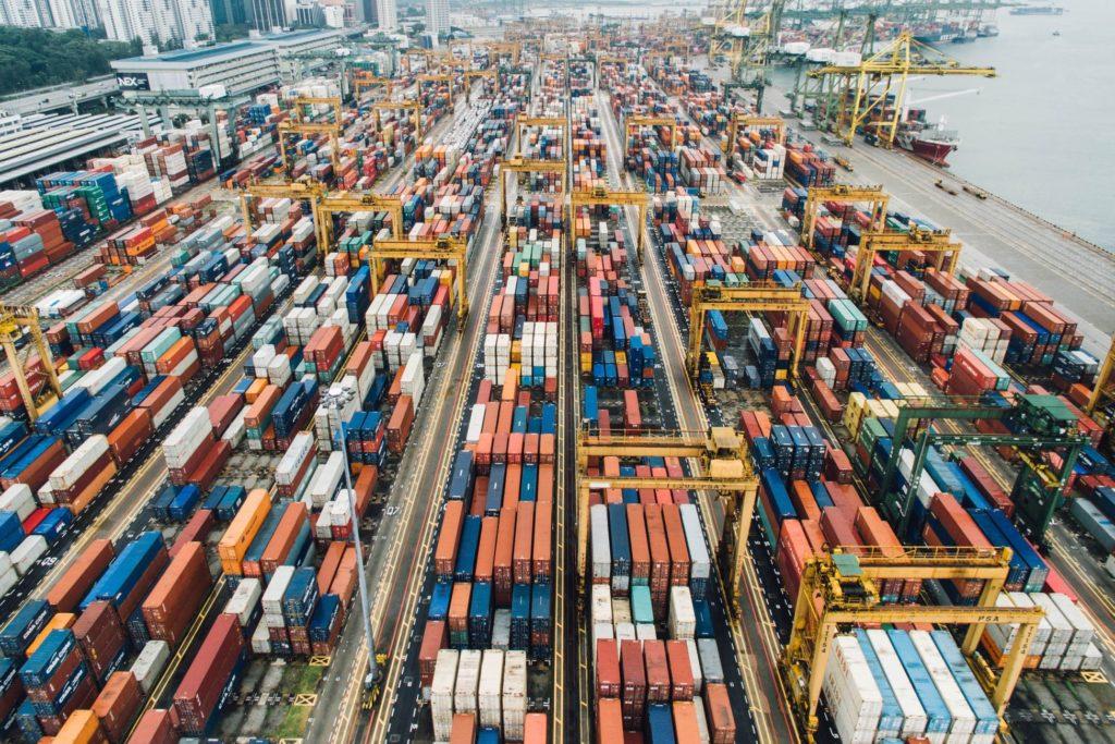 Logistics_SAR