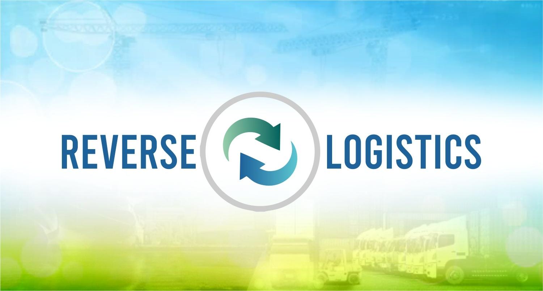 Reverse Logistics_SAR (2)