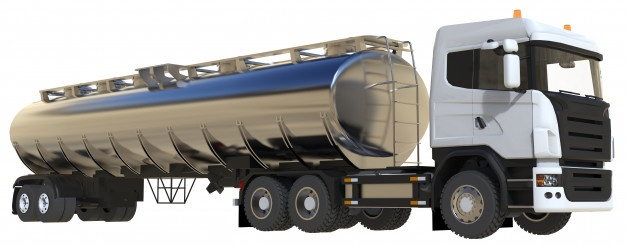 ISO Tank Containers_SAR