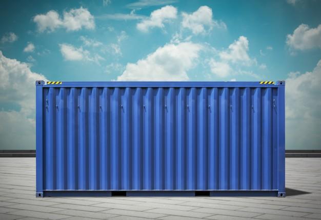 Logistics Console Box_SAR