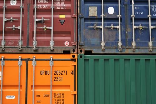 SAR_Console Box Logistics Services