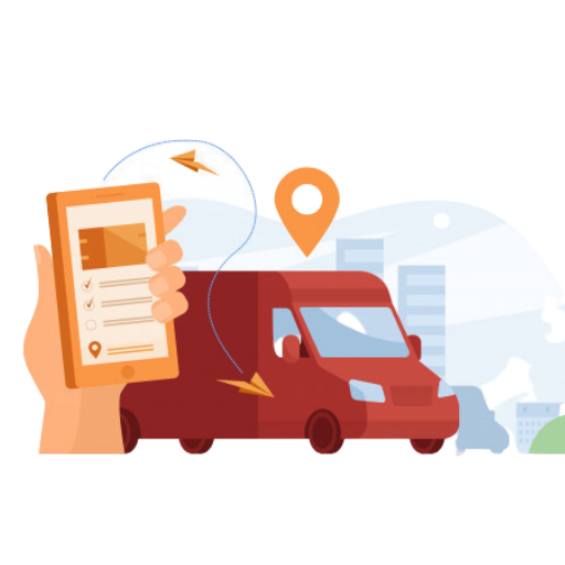 Trucking Services 2