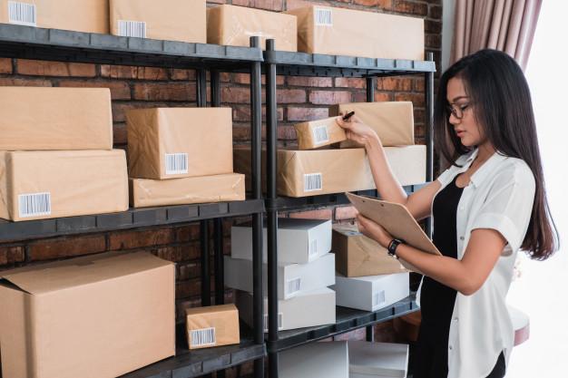 3PL logistics companies_ SAR