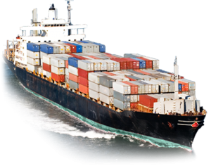 Freight Forwarding 3